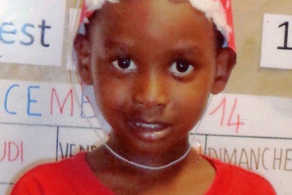 Rifki, 4 ans, a été enlevé dans le centre de Rennes samedi 15 août