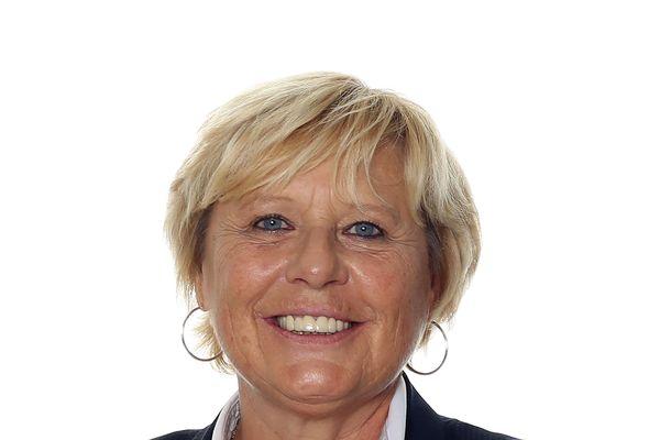 Marie-Lyne Vagner élue maire de Bernay avec 40,2% des voix.