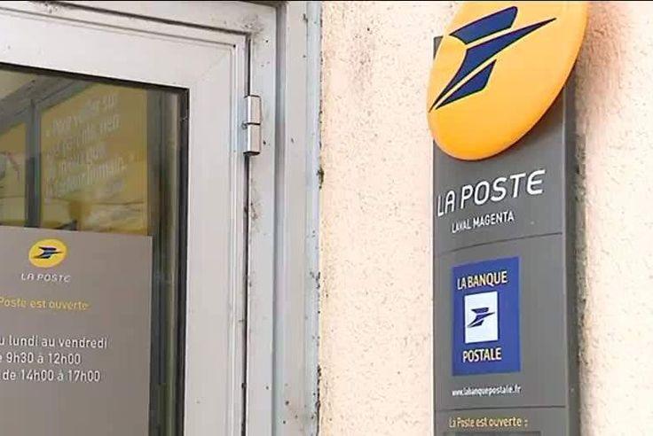 Coronavirus En Pays De La Loire 26 Bureaux De Poste A Nouveau Ouverts Des Lundi 20 Avril