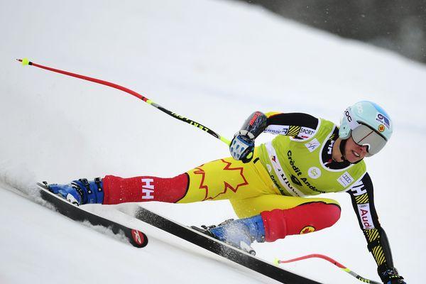 Andorre avait notamment accueilli une étape de Coupe du monde en 2016.