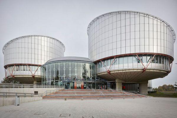 La cour européenne des droits de l'homme a fait l'objet d'une cyberattaque qui a rendu son site internet inaccessible ce mercredi 23 décembre.