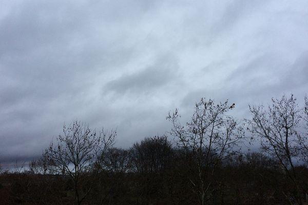 La tempête Ciara attendu sur la Lorraine dans la nuit de dimanche à lundi