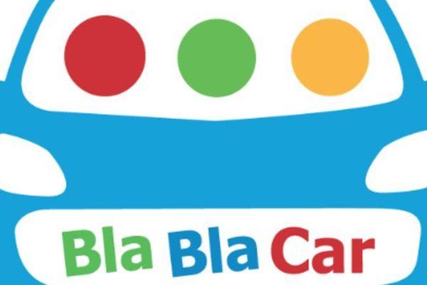 BlaBlaCar lance des autocars