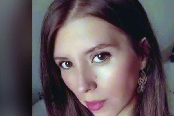 Delphine Jubillar a disparu dans le nuit du 15 au 16 décembre 2020. Depuis, le mystère demeure.