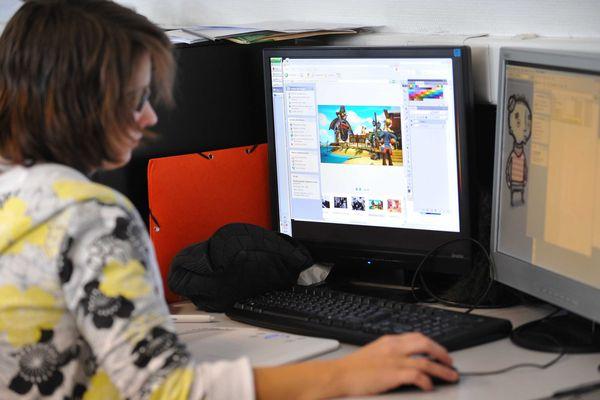 SupInfoGame Rubika est distinguée dans un classement des meilleures écoles de jeux vidéo.