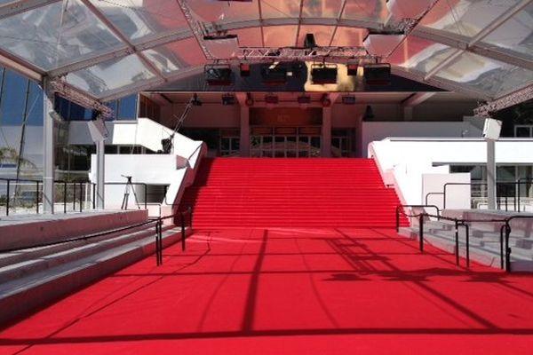 Le festival de Cannes va dérouler en novembre prochain sa programmation à Hong Kong.