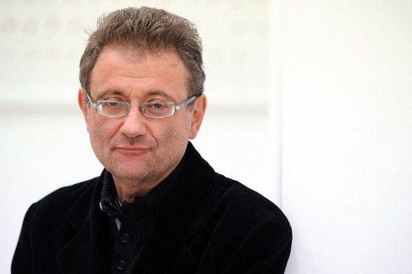 Michel Taubmann