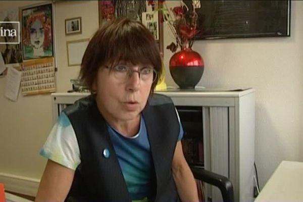 Pascale Lemare, responsable service adoption au département Seine Maritime, avait tenu des propos discriminatoires sur l'antenne de France Bleu Normandie lundi 18 juin 2018.