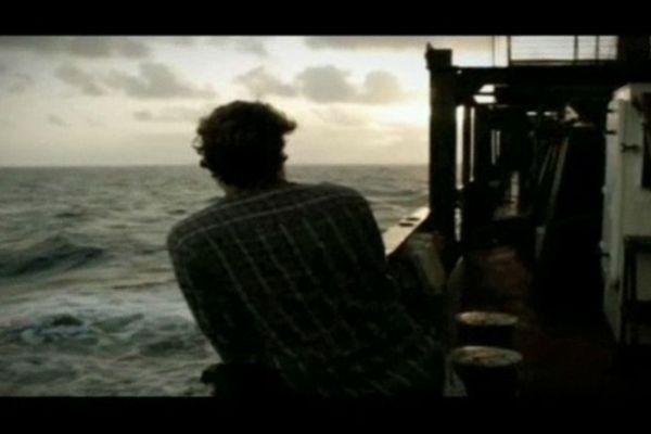 """Le film """"Hijacking"""" de Tobias Lindholm (Danemark) fait partie des favoris pour le palmarès du 5e Festival du film policier de Beaune"""