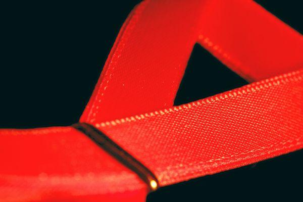 L'opération « Au labo sans ordo », lancée ce lundi 1er juillet à Paris, doit faciliter le dépistage du VIH (illustration).