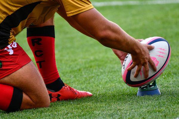 La décision condamnant le club de Toulon à payer 1,85 milliond'euros à son ancien équipementier Puma pour rupture fautive de contrat a été cassée ce mercredi 5 décembre par la Cour de Cassation de Paris.