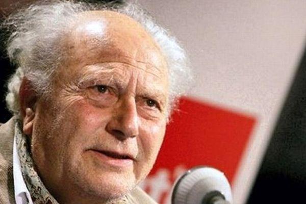 Michel Polac est décédé à l'âge de 82 ans.