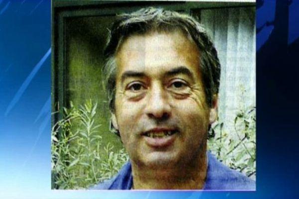 Jean-Louis Cayrou s'est toujours déclaré innocent