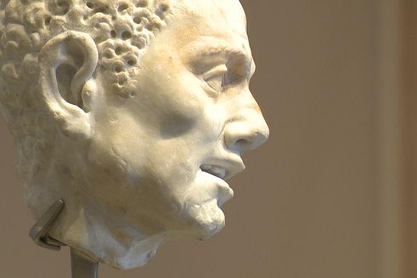 Le musée Narbo Via est consacrée à la Narbonne antique