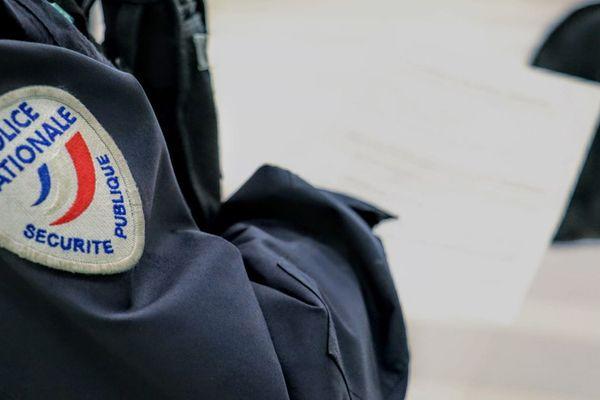 A Rennes, la police a interpellé une parente d'élève de l'école Jean-Rostand.