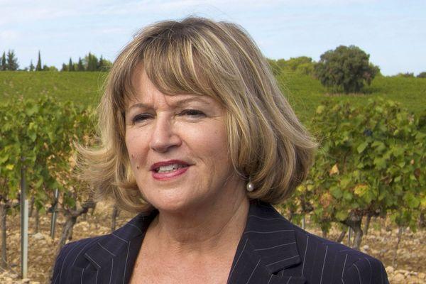 Catherine Dardé - 2017.