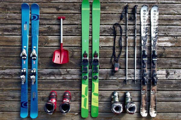 Les vacanciers vont-ils pouvoir sortir les skis pendant les fêtes de fin d'année ?