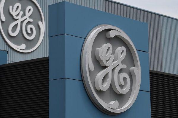 General Electric doit supprimer près de 800 postes à Belfort dans sa division gaz.