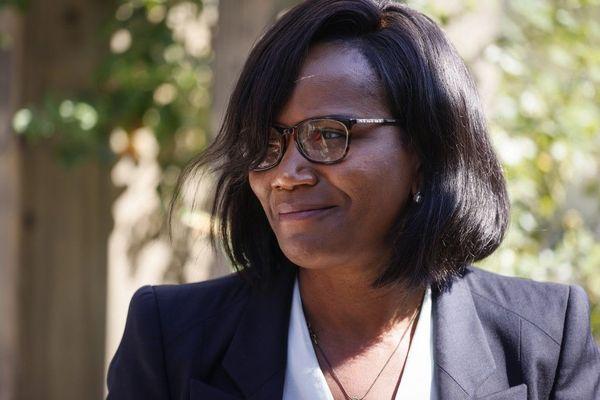 La ministre chargée de l'Egalité femmes/hommes a annoncé l'ouverture de 16 centres de suivi en France.
