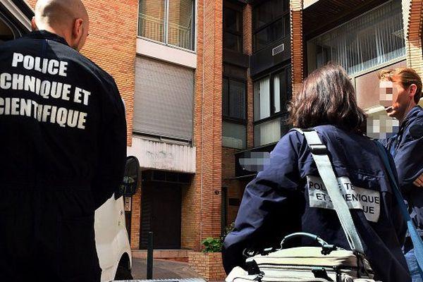 La tête de la victime aurait été retrouvée au domicile de la principale suspecte.