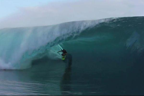 Olatua, le nouveau magazine sur l'actualité du surf, à retrouver chaque mois sur France 3 Nouvelle-Aquitaine.