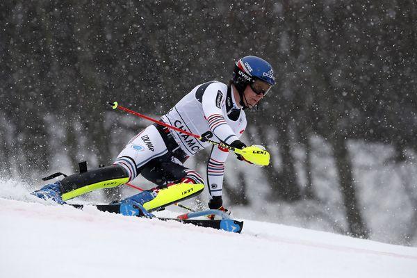 Près d'un an après sa dernière victoire, Clément Noël a de nouveau goûté au succès sur le slalom de Coupe du monde disputé ce samedi à Chamonix...
