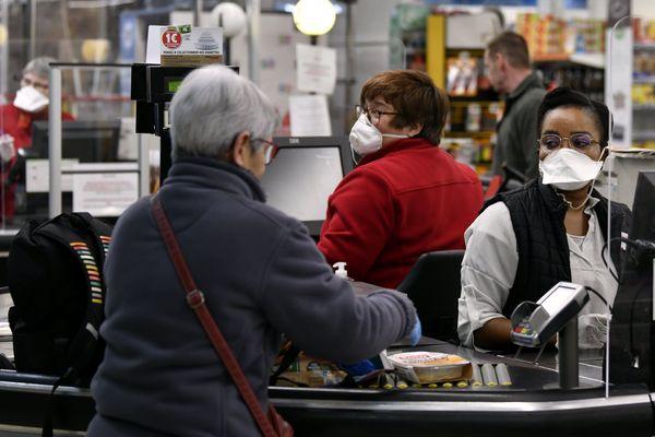 Le prix des produits de grande consommation a-t-il augmenté depuis la période de confinement.
