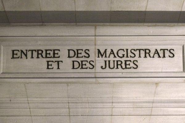 Assises de la Creuse : le procès de la violence conjugale (image d'illustration)