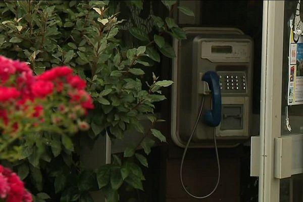 Le maire de Brengues réclame une antenne-relais depuis plusieurs années.