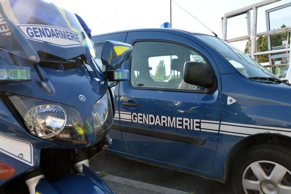 La gendarmerie du Bas-Rhin a lancé un appel à témoin suite à la fugue d'un mineur le 22 novembre.