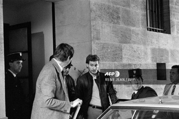 Lionel Cardon avait été condamné à la perpétuité pour séquestration et vol dans les années 80.