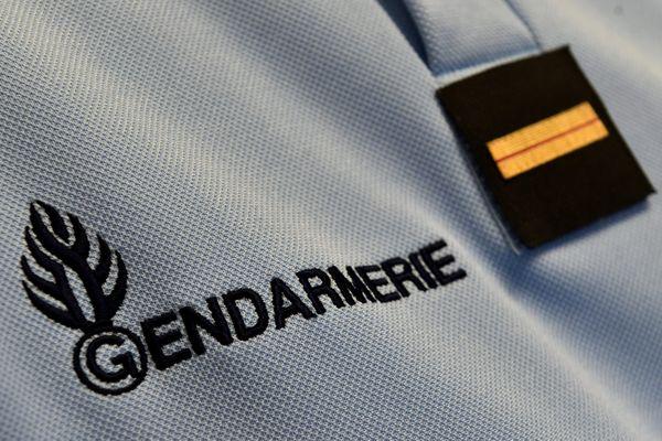 La gendarmerie a retrouvé une jeune femme séquestrée et violée dans un appartement du nord de Toulouse (Haute-Garonne).