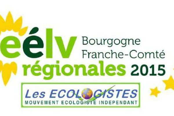 """Les Ecologistes et EELV voient dans l'interdiction des manifestations """"une interdiction de toute expression politique autre que les conférences de la COP 21"""""""