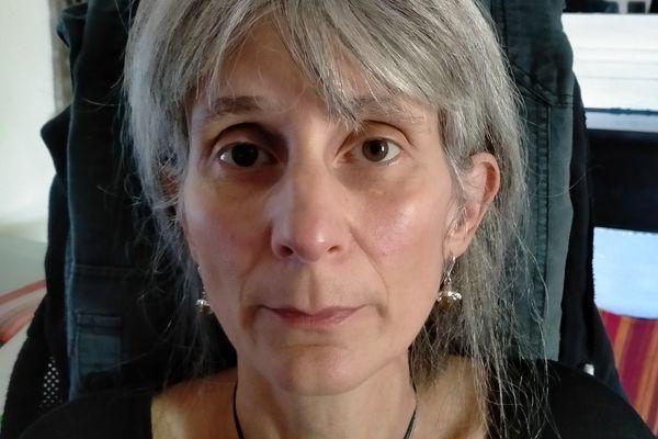 Anne Lise Pena a débuté ce mardi une grève de la faim pour protester contre l'obligation vaccinale et le pass sanitaire.