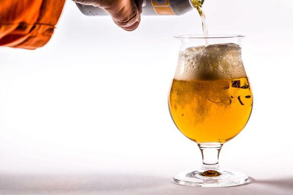 La consommation d'alcool a de nombreux effets sur la santé.