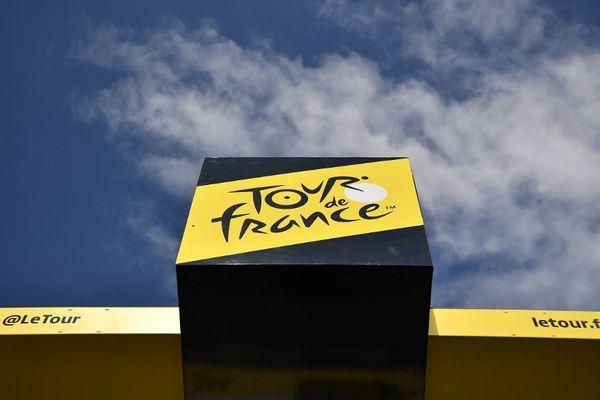 Le Tour de France a été reporté de deux mois. Il aura finalement lieu du 29 août au 20 septembre.