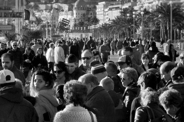 Paroles de citoyen : radiographie en PACA d'une France qui souffre