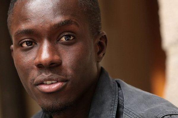 Idrissa Gueye quitte le LOSC pour rejoindre Aston Villa