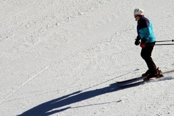 Les stations de ski reportent leur date d'ouverture