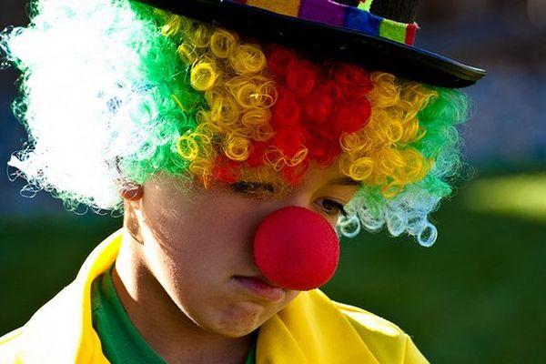 Le 19ème festival des nez rouges se déroule du 5 au 15 février à Saint-Orens de gameville