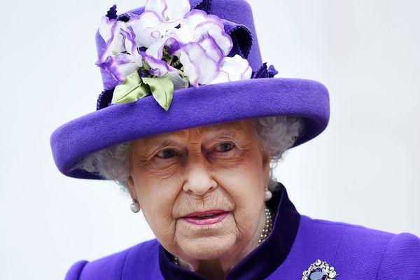 La reine Elizabeth II viendra-t-elle à Sarlat pour les fêtes ?