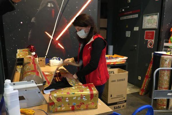 Confinement : click and collect, les enseignes spécialisées de jouets sont mobilisées pour les cadeaux de Noël