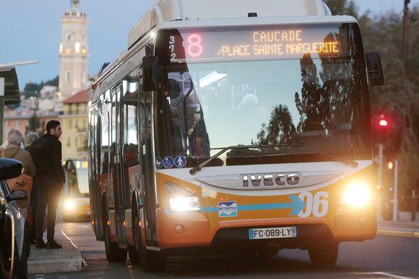 De nombreuses perturbations dans les transports sont à prévoir ce mercredi 29 janvier 2020.