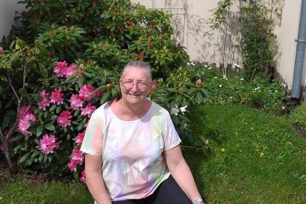Viviane est atteinte de fibromyalgie, des années de souffrance avant que le bon diagnostic soit posé
