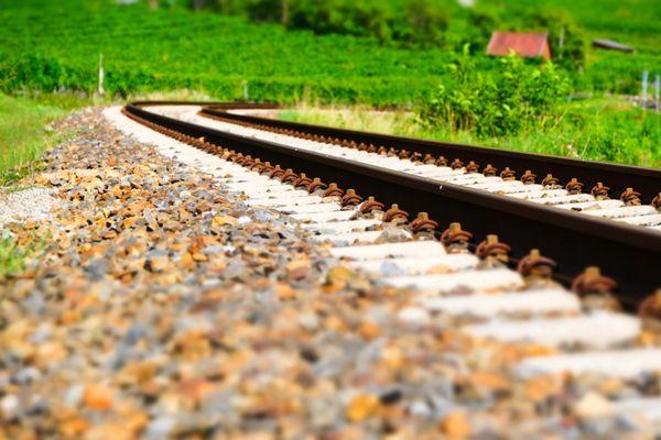 Et si on profitait du train pour découvrir notre territoire ?