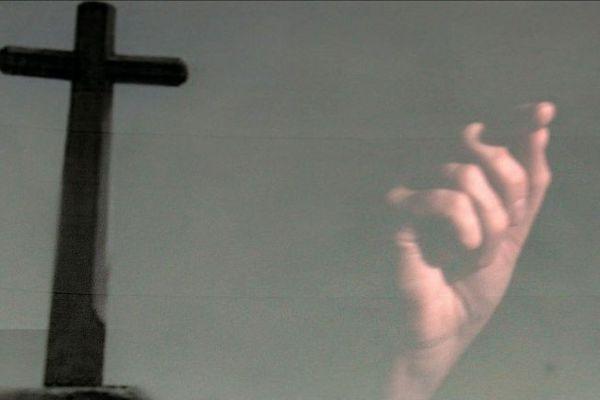 Entre croyances et paranormal