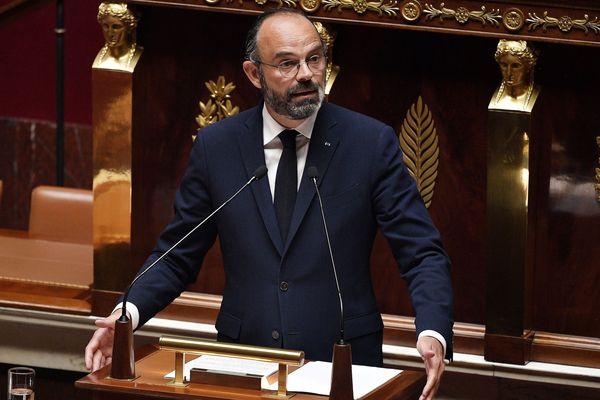 Edouard Philippe a annoncé à l'Assemblée nationale ce mardi 28 avril à 15h le plan de déconfinement du gouvernement prévu pour le 11 mai.
