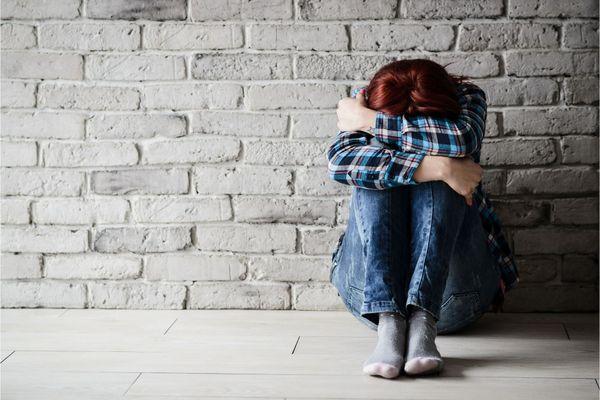 Maltraitances physiques et/ou psychologiques, le hashtag #MeTooSourd, donne les moyens aux sourds d'exprimer ce qu'ils ont subi.