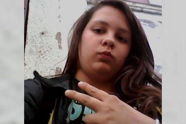 Appel à témoins après la disparition d'Emma, 13 ans.