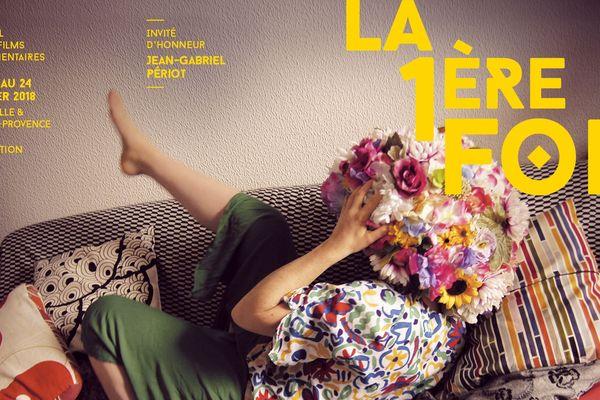 Le festival La Première Fois s'ouvre ce soir aux cinéma Les Variétés de Marseille
